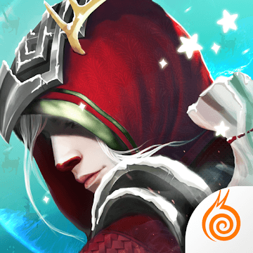 Survival Heroes – MOBA Battle Royale