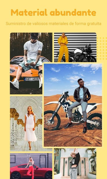 Cut Cut – Cutout & Photo Background Editor 2