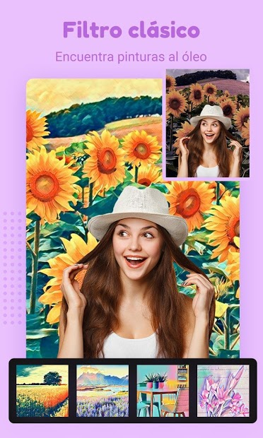Cut Cut – Cutout & Photo Background Editor 3
