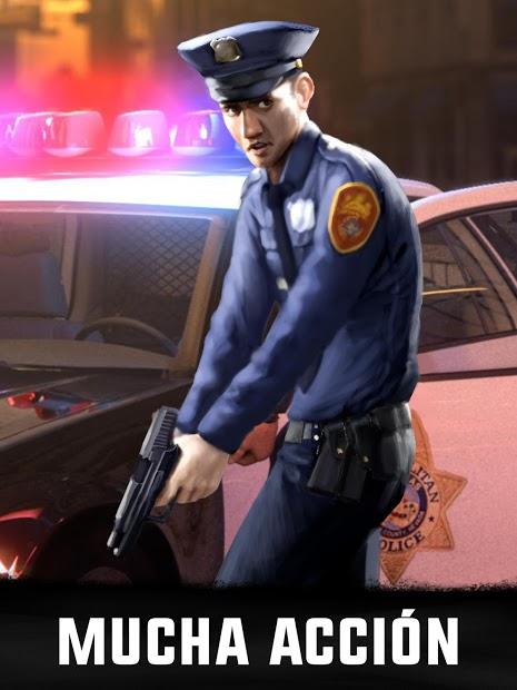 Sniper 3D Assassin®: Juegos de Disparos Gratis 2