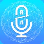 Traducir lo todo – Traductor de voz y texto
