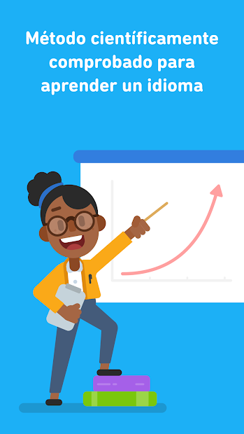Duolingo – Idiomas Gratis 1