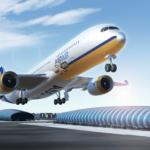 AIRLINE COMMANDER – Una experiencia de vuelo real