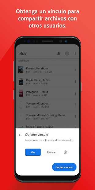 Adobe Acrobat Reader 4
