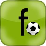 Futbolme