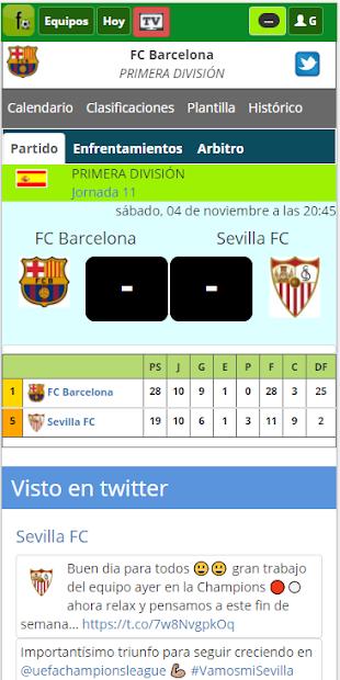 Futbolme 1