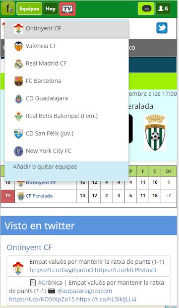 Futbolme 5