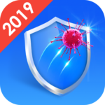 Limpiador de Virus - Antivirus Gratis & Seguridad
