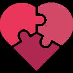 Date Way – Chatear, Flirtear y Citas