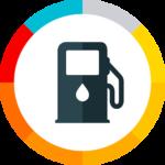 Drivvo – Gestión de vehículos