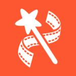 Editor de videos: cortar videos