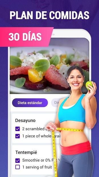 Pierde peso en 30 días – adelgaza gratis y en casa 4