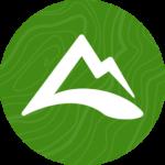AllTrails: Guía GPS de Senderismo a Pie o en Bici