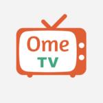 OmeTV Chat