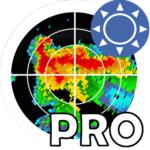 RadSat HD Pro
