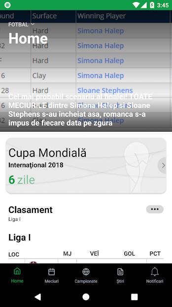 sport.ro 1