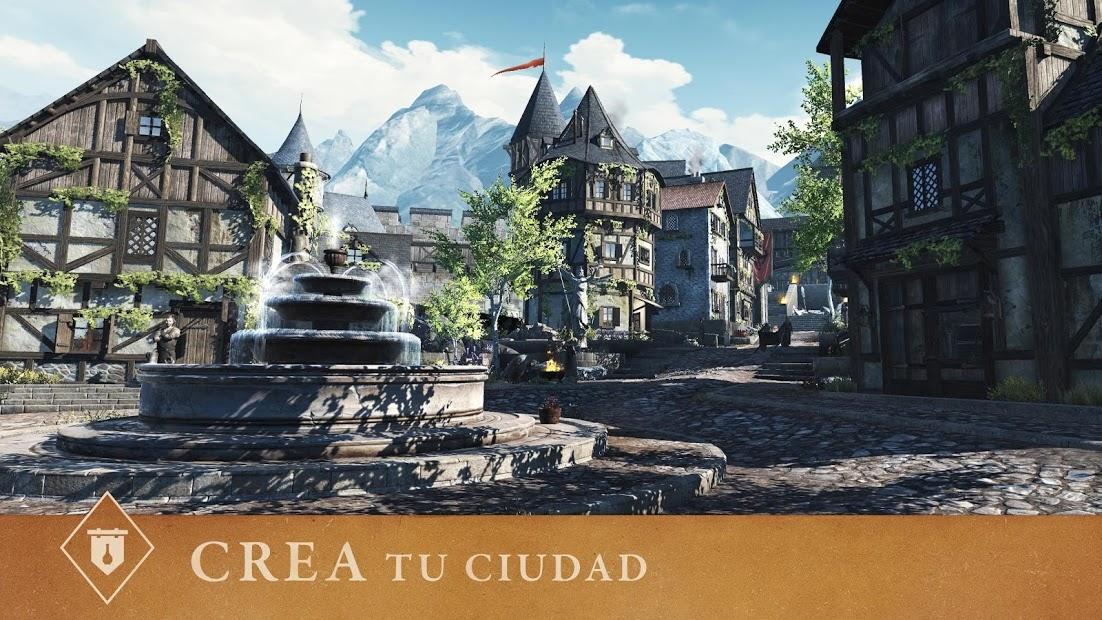 The Elder Scrolls: Blades 2