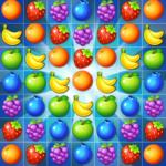 Bosque de Frutas