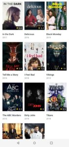 Openload Movies 3