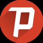 Psiphon Pro