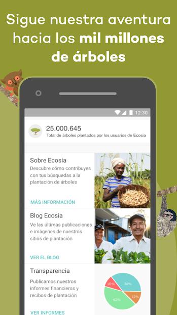 Ecosia 4