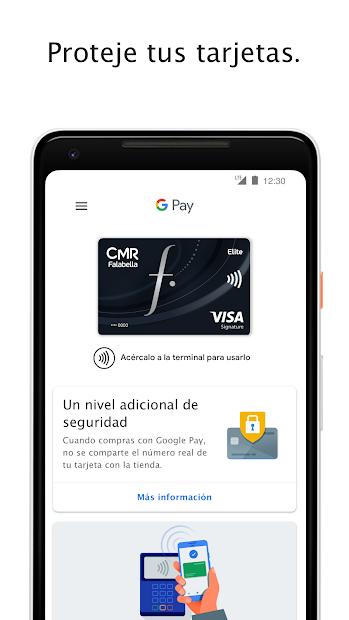 Google Pay 4