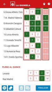 LoteríasPRO 5