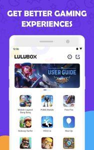 Lulubox 3