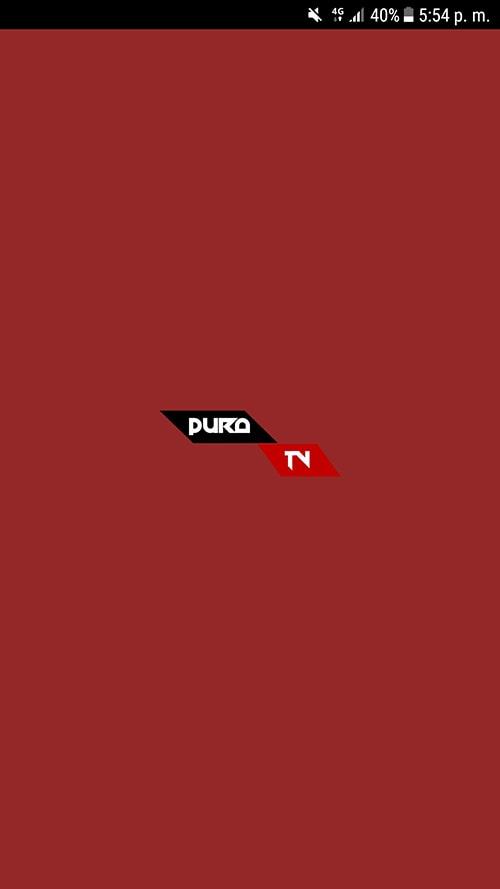 PuraTV 2