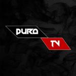 PuraTV