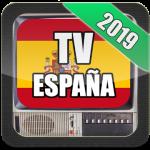 TDT España TV Gratis