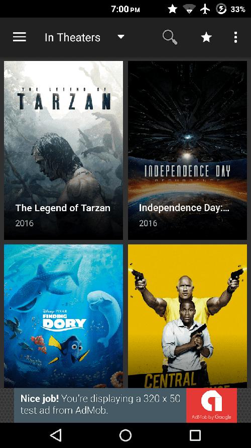 Terrarium TV 3