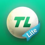 TuLotero - Loterías