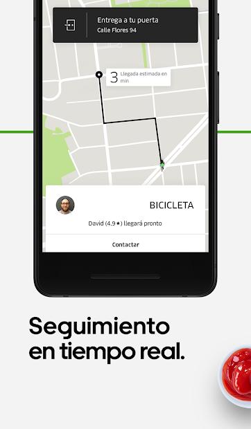 UberEats 4