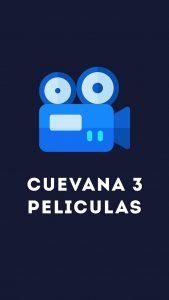 Cuevana 3 1