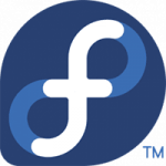 Fedora App