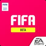 FIFA Fútbol: Beta