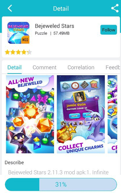Mobpark 1 2 59 Para Android Descargar Apk Gratis