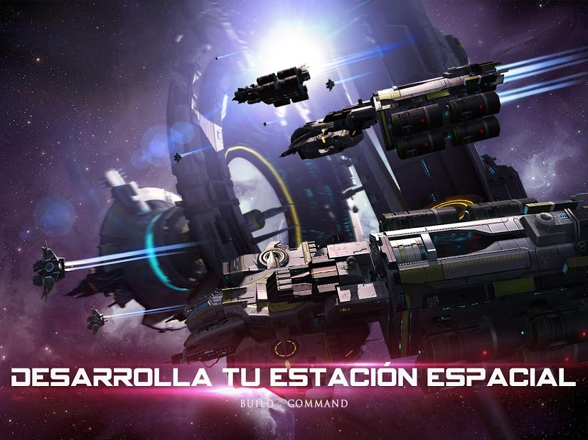Nova Empire 2