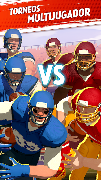 Rival Stars College Football 2