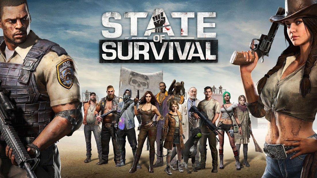 State of Survival 1