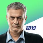 Top Eleven 2019