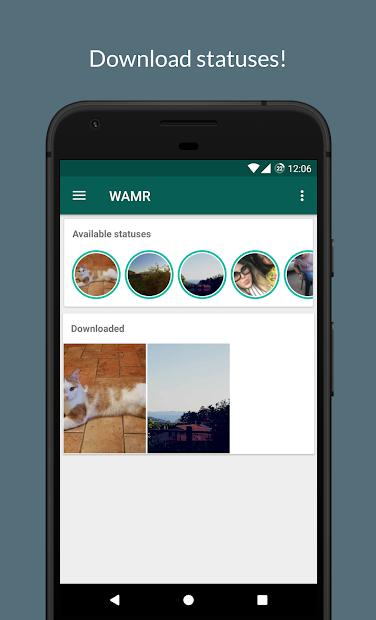 WAMR - Recupera mensajes borrados 4