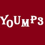 YOUMP3