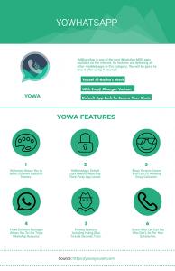 YOWhatsApp 2