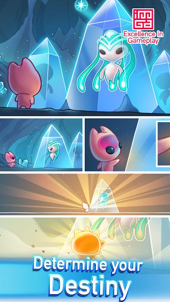 Alien Path 2