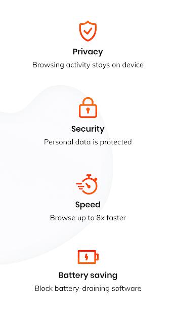 Brave Browser 2