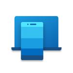 Compañero de Tu Teléfono - Conexión a Windows