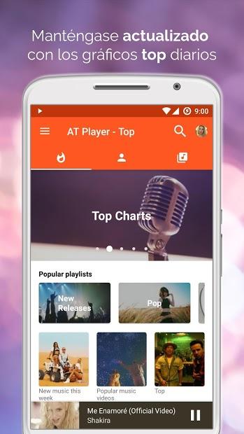 Descargar musica gratis; YouTube Música gratis MP3 2