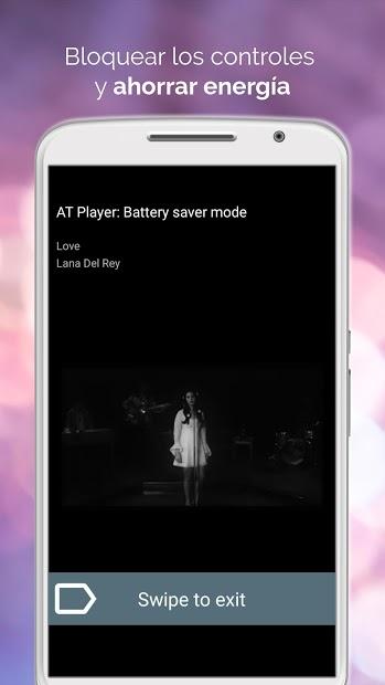 Descargar musica gratis; YouTube Música gratis MP3 5